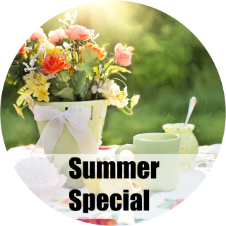 summer special2