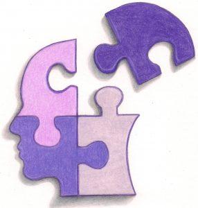 Alzheimers Support Workshop Logo
